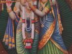 Radha Krishna 72.jpg