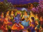 Radha Krishna 73.jpg