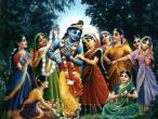 Radha Krishna 74.jpg