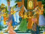 Radha Krishna 75.jpg
