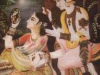 Radha Krishna 78.jpg