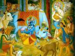Radha Krishna 79.jpg