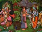 Radha Krishna 80.jpg
