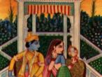 Radha Krishna 81.jpg