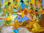 Radha Krishna 82.jpg