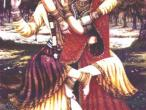 Radha Krishna 87.jpg