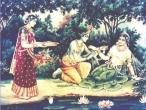 Radha Krishna 88.jpg
