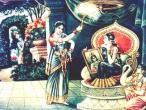 Radha Krishna 89.jpg