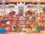 Radha Krishna 9.jpg