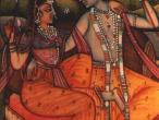 Radha Krishna 97.jpg
