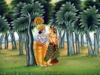 Radha Krishna began.jpg