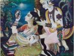 Radha Krishna braiding.jpg