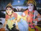 Radha Krishna d 073.jpg