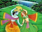 Radha Krishna dance.jpg