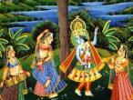 Radha Krishna dancing 3.jpg