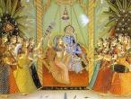 Radha Krishna from World of Gods book 42.jpg