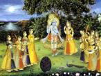 Radha Krishna from World of Gods book 44.jpg
