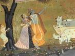Radha Krishna g 003.jpg