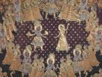 Radha Krishna g 005.jpg