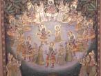 Radha Krishna g 006.jpg
