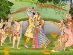 Radha Krishna g 008.jpg