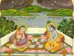 Radha Krishna g 009.jpg