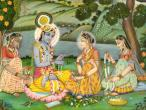 Radha Krishna g 010.jpg