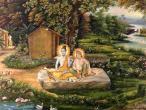 Radha Krishna g 012.jpg