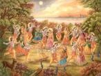 Radha Krishna g 014.jpg