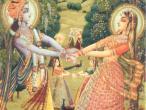 Radha Krishna g 019.jpg