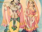 Radha Krishna g 024.jpg