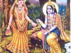 Radha Krishna g 026.jpg