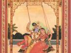 Radha Krishna g 027.jpg
