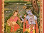 Radha Krishna g 029.jpg