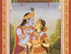 Radha Krishna g 031.jpg