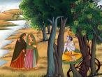 Radha Krishna hari.jpg