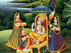 Radha Krishna king.jpg