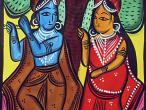 Radha Krishna loves.jpg