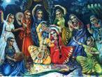 Radha Krishna q006.jpg