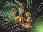 Radha Krishna q007.jpg