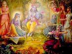 Radha Krishna q009.jpg