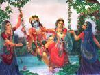 Radha Krishna q012.jpg