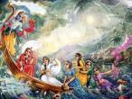 Radha Krishna q017.JPG