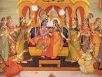Radha Krishna q020.JPG