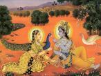 Radha Krishna q021.JPG