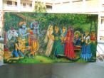 Radha Krishna q025.jpg