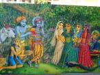 Radha Krishna q026.jpg