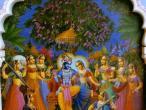 Radha Krishna q028.JPG