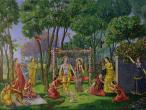 Radha Krishna q029.JPG