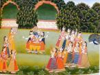 Radha Krishna q030.jpg